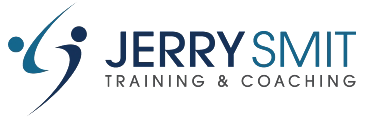 Jerry Smit Training & Coaching